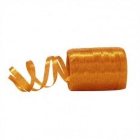 fitilho-dourado-01-unidade