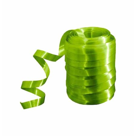 fitilho-verde-claro-01-unidade