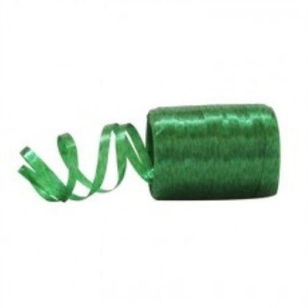 fitilho-verde-escuro-01-unidade