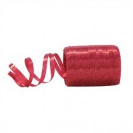 fitilho-vermelho-01-unidade