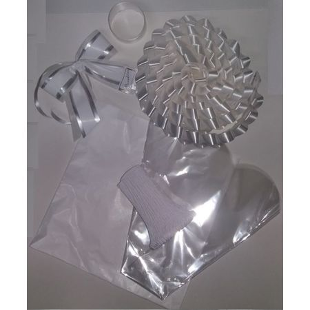 kit-cesta-branco-01-kit