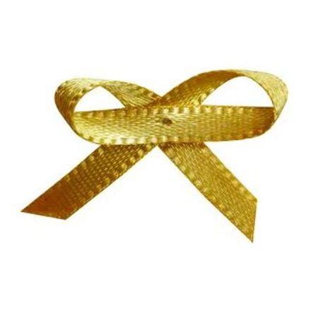 laco-de-cetim-n1-dourado-100-unidades
