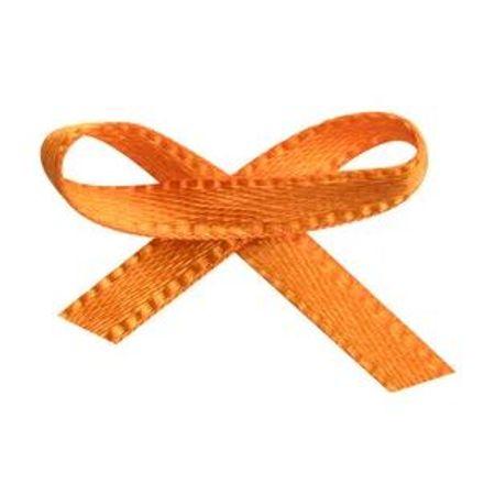 laco-de-cetim-n1-laranja-100-unidades
