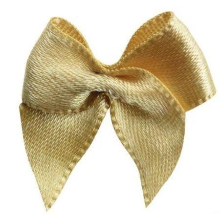 laco-de-cetim-n2-dourado-50-unidades