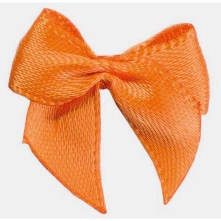laco-de-cetim-n2-laranja-50-unidades