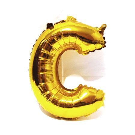 letras-metalizadas-45cm-dourada-unidade-c