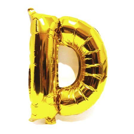 letras-metalizadas-45cm-dourada-unidade-d