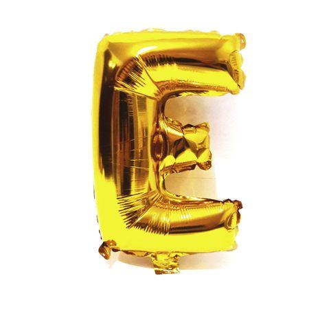 letras-metalizadas-45cm-dourada-unidade-e