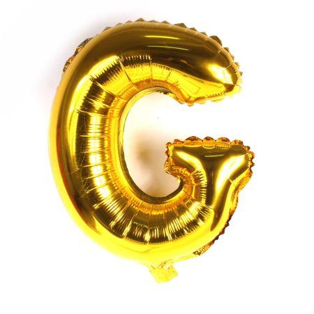 letras-metalizadas-45cm-dourada-unidade-g