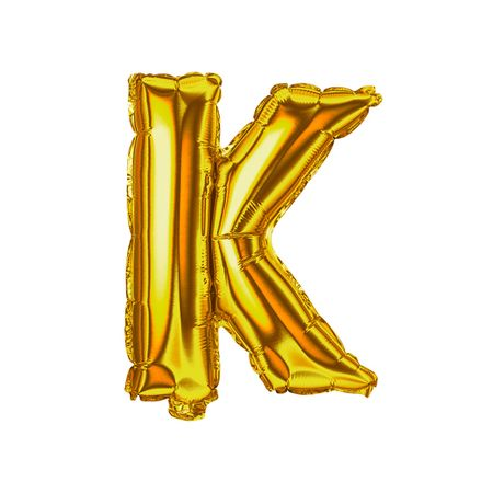 letras-metalizadas-45cm-dourada-unidade-k
