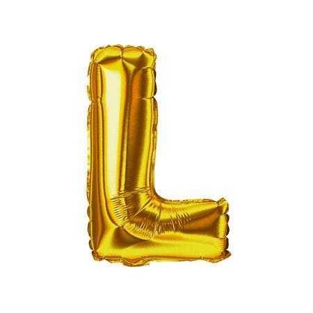 letras-metalizadas-45cm-dourada-unidade-l