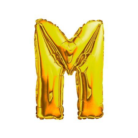 letras-metalizadas-45cm-dourada-unidade-m