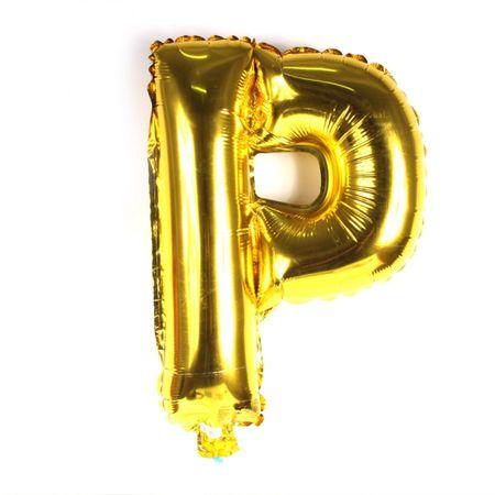 letras-metalizadas-45cm-dourada-unidade-p