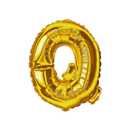 letras-metalizadas-45cm-dourada-unidade-q