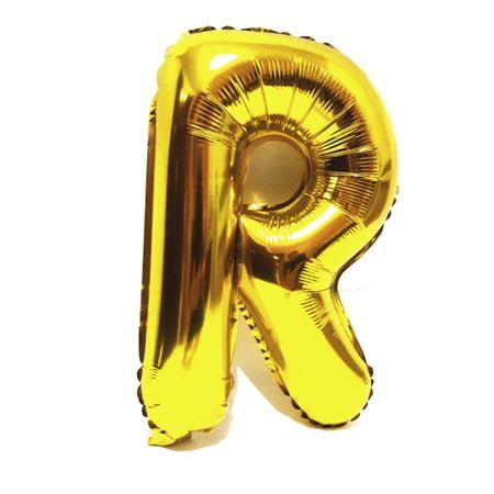 letras-metalizadas-45cm-dourada-unidade-r