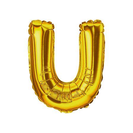 letras-metalizadas-45cm-dourada-unidade-u
