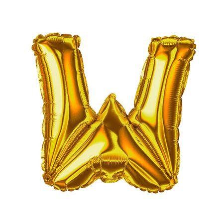 letras-metalizadas-45cm-dourada-unidade-w