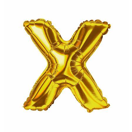 letras-metalizadas-45cm-dourada-unidade-x