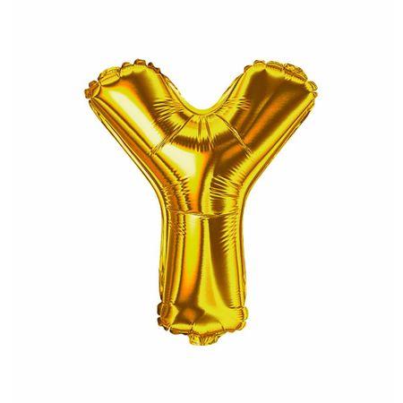letras-metalizadas-45cm-dourada-unidade-y