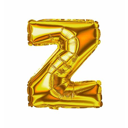 letras-metalizadas-45cm-dourada-unidade-z