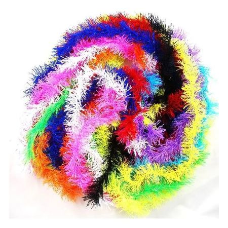 marabu-fino-cores-sortidas-unidade