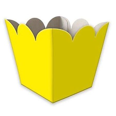 mini-cachepot-amarelo-08-unidades