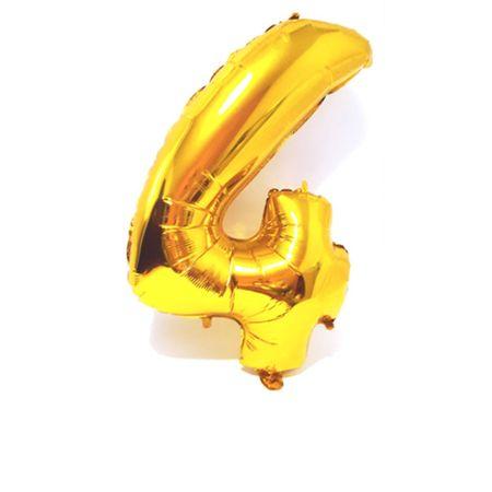 numero-metalizado-40cm-dourado-n4
