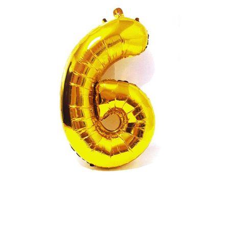 numero-metalizado-40cm-dourado-n6