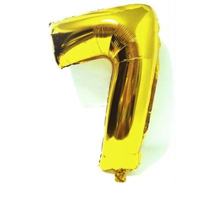 numero-metalizado-40cm-dourado-n7