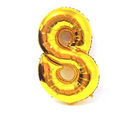 numero-metalizado-40cm-dourado-n8
