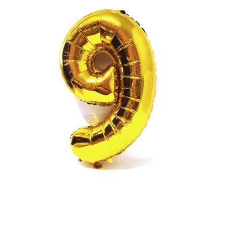 numero-metalizado-40cm-dourado-n9