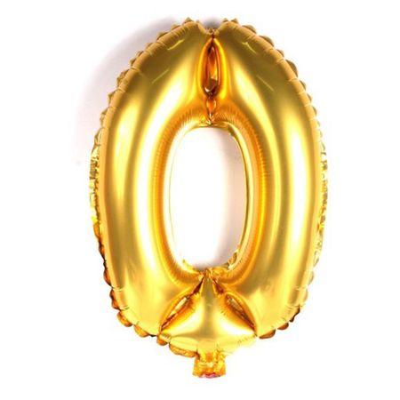numero-metalizado-80cm-dourado-n0