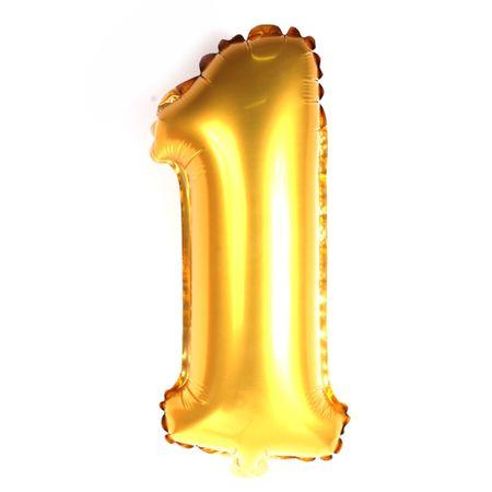 numero-metalizado-80cm-dourado-n1
