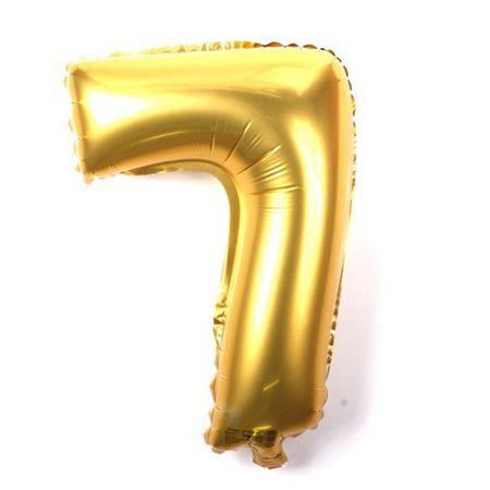 numero-metalizado-80cm-dourado-n7