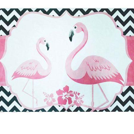 painel-de-tnt-flamingo
