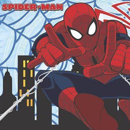 painel-de-tnt-homem-aranha