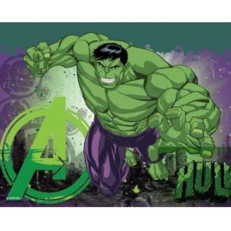 painel-de-tnt-hulk