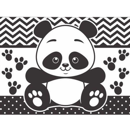 painel-de-tnt-panda