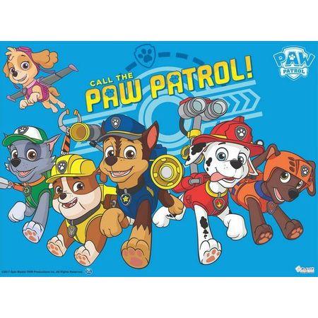 painel-de-tnt-patrulha-canina