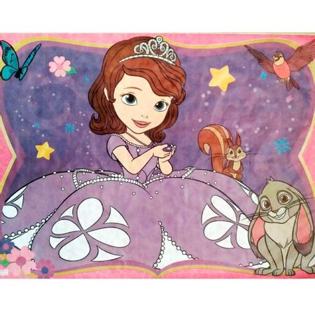painel-de-tnt-princesa-sofia