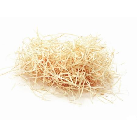 palha-de-madeira-natural-fina-50-gramas