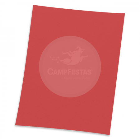 papel-de-seda-Vermelho-10-unidades