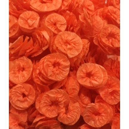 papel-para-balas-rococo-laranja-40-unidades