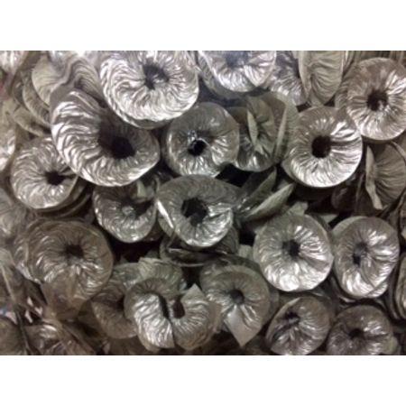 papel-para-balas-rococo-prata-40-unidades