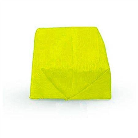papel-para-bem-casado-amarelo-40-unidades