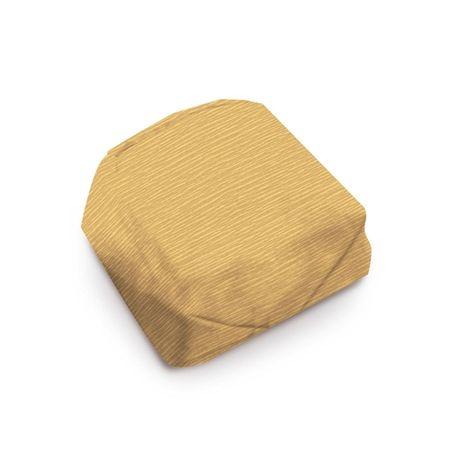 papel-para-bem-casado-dourado-40-unidades