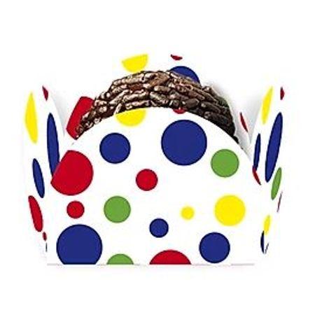 porta-forminha-para-doces-bolinhas-coloridas-50-unidades