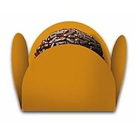 porta-forminha-para-doces-laranja-50-unidades