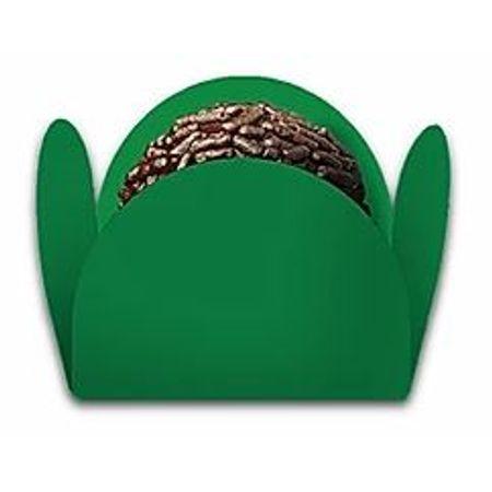 porta-forminha-para-doces-verde-bandeira-50-unidades