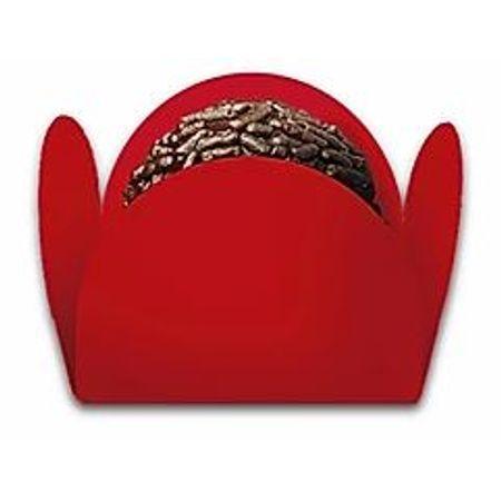 porta-forminha-para-doces-vermelho-50-unidades